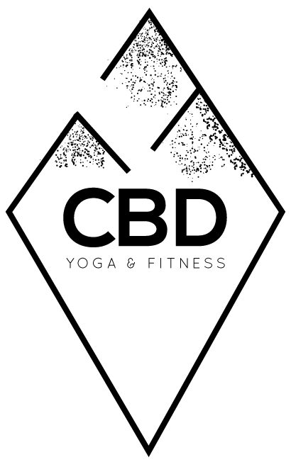 CBD Yoga and Fitness